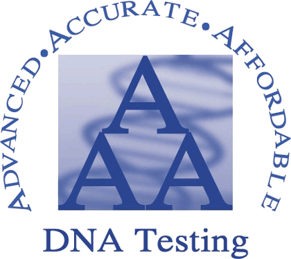 Paternity Testing, Prenatal Paternity Testing and Infidelity